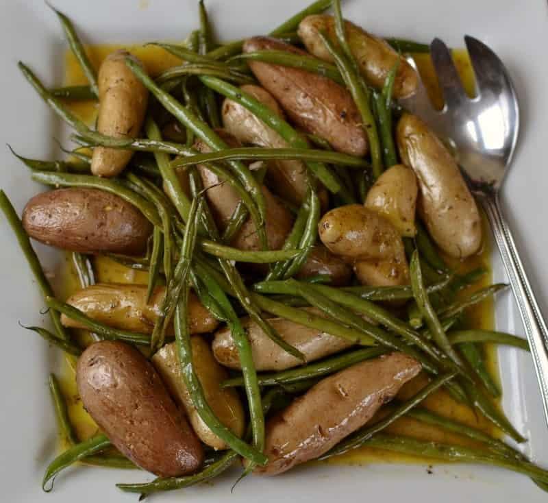 dijon-vinaigrette-fingerling-potato-green-bean-salad-6