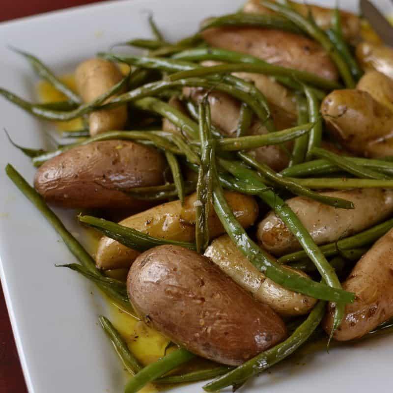 dijon-vinaigrette-fingerling-potato-green-bean-salad-7