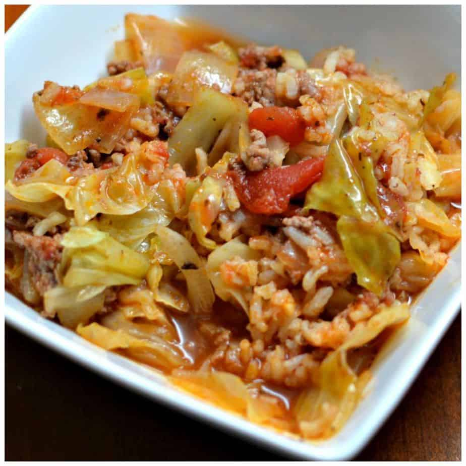 easy-cabbage-roll-skillet-picmonkey-fb