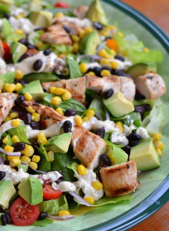 grilled-chicken-southwest-chopped-salad-4