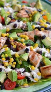 grilled-chicken-southwest-chopped-salad-7