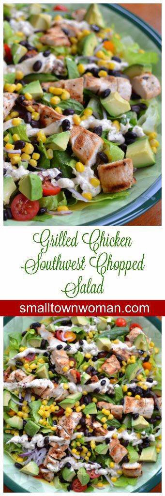grilled-chicken-southwest-chopped-salad-picmonkey-pinterest
