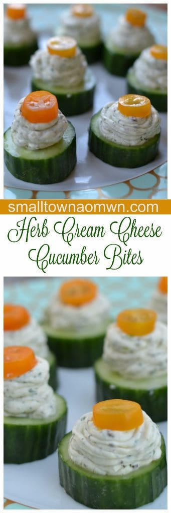 herb-cream-cheese-cucumber-bites-picmonkey-pinterest