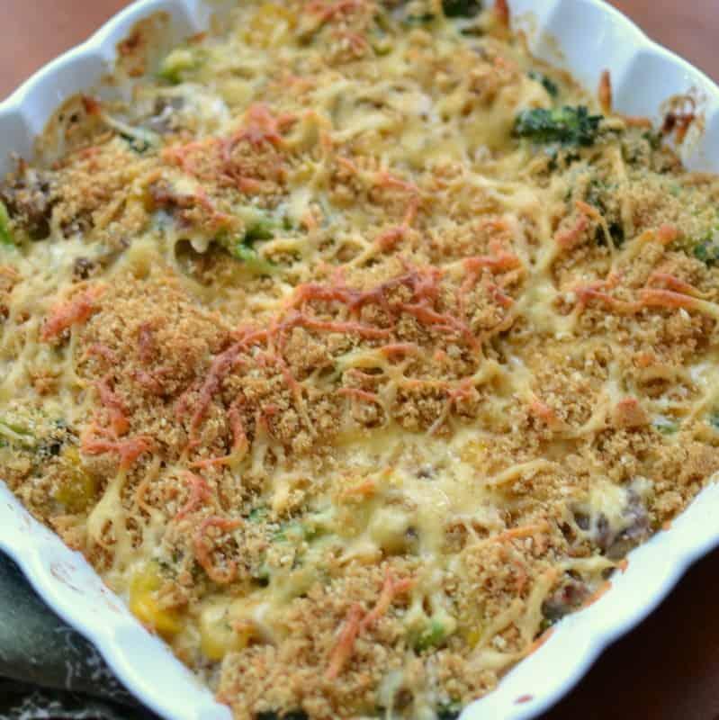 italian-sausage-gouda-broccoli-bake-12