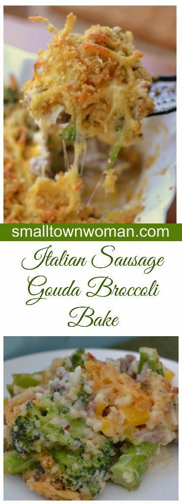 italian-sausage-gouda-broccoli-bake-picmonkey-pinterest-ii