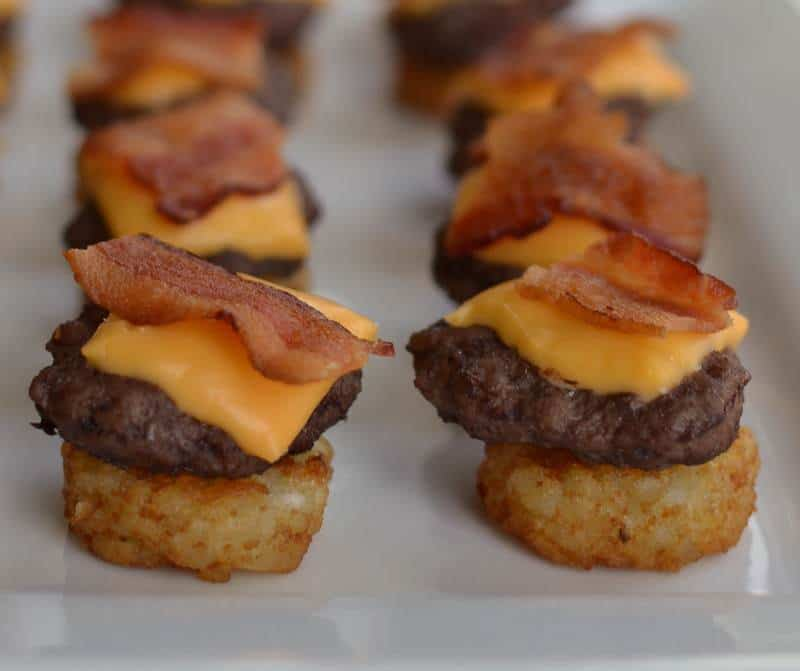 mini-bacon-cheeseburger-bites-2