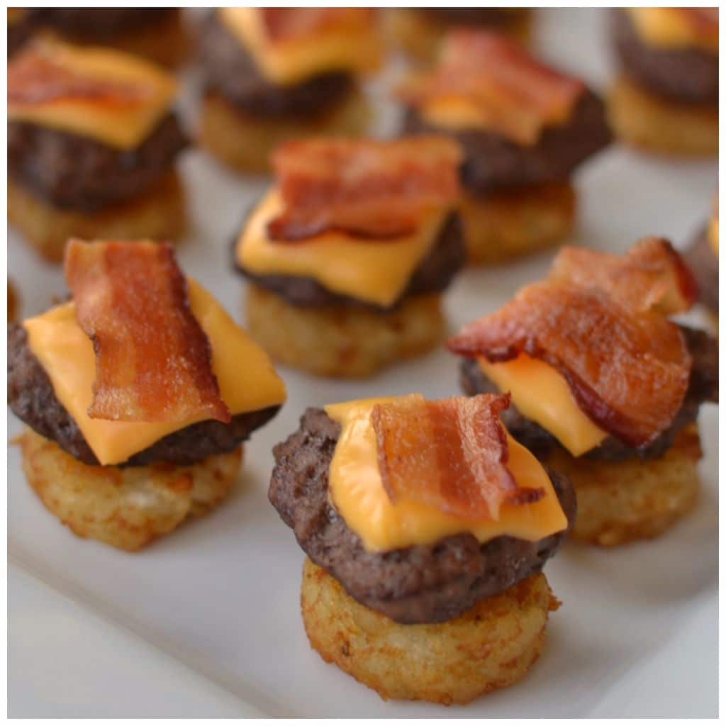 mini-bacon-cheeseburger-bites-picmonkey-fb