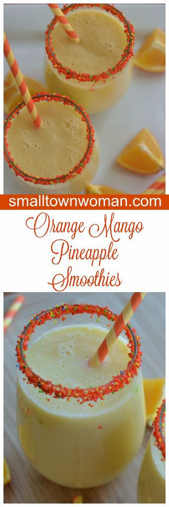 orange-mango-pineapple-smoothies-picmonkey-pinterest