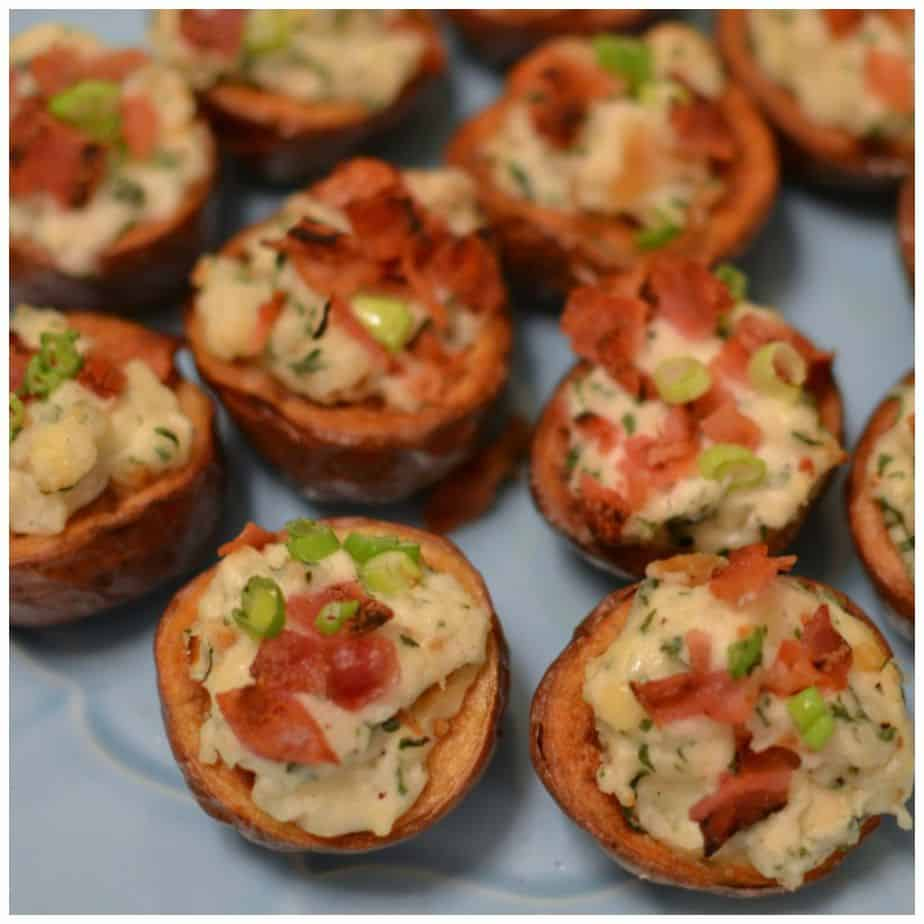 potato-poppers-picmonkey-collage