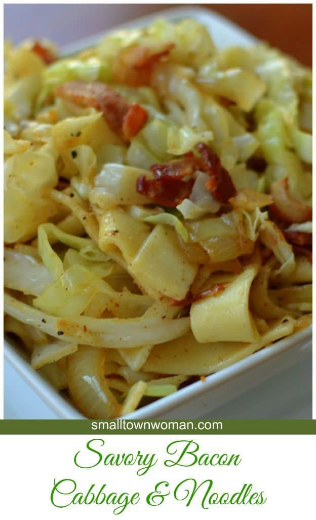 savory-bacon-cabbage-and-noodles-picmonkey-pinterest
