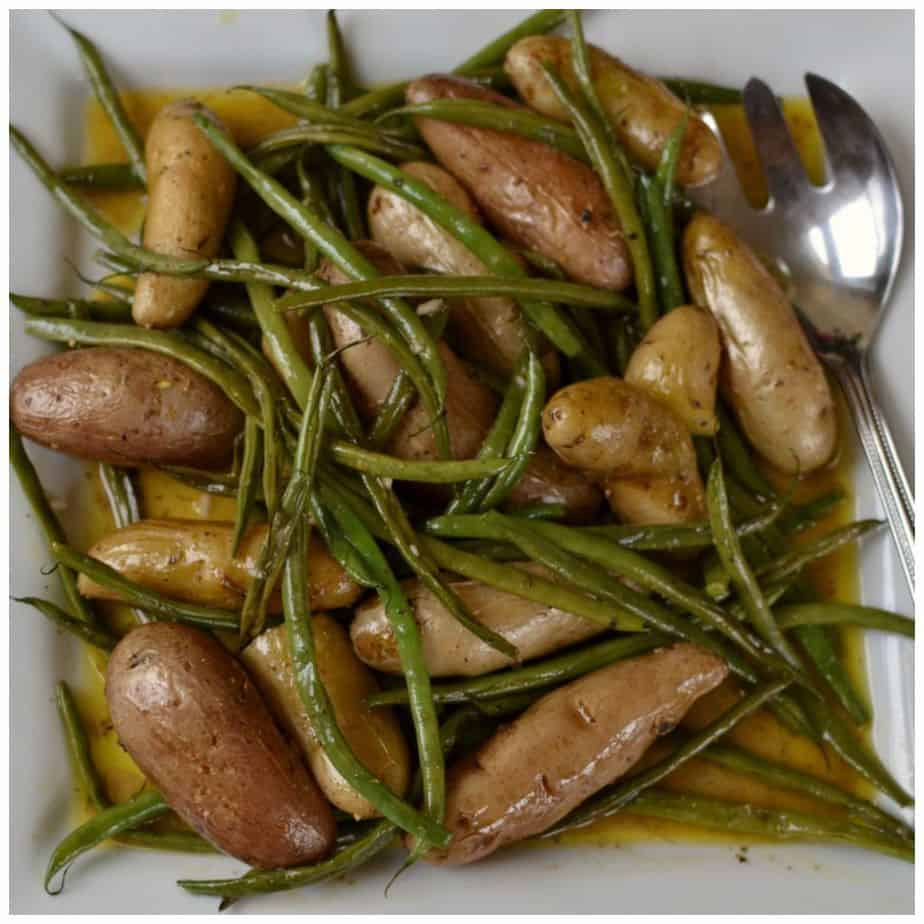 dijon-vinaigrette-fingerling-potato-green-bean-salad-fb-picmonkey