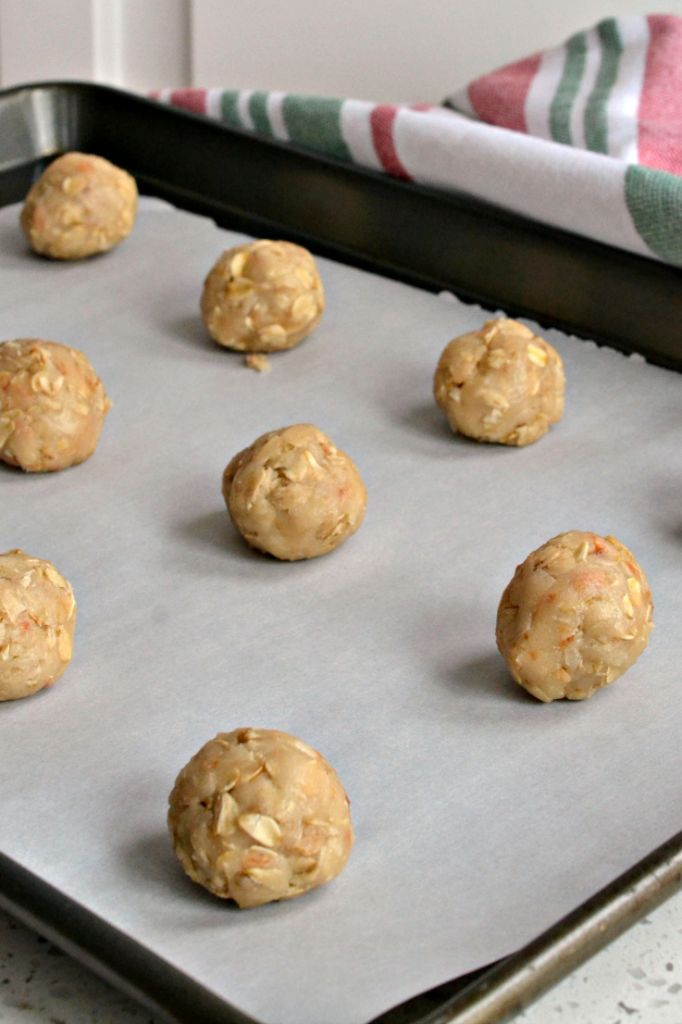 Anzac Cookie Recipe Chewy